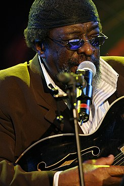 James Blood Ulmer.jpg
