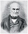 James Busby, British Resident to New Zealand 1833-1840 (16512537759).jpg