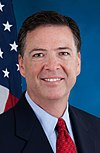 James Comey official portrait (cropped).jpg