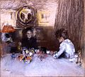 James Guthrie - Causerie 1892.jpg