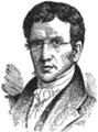 James Marsh (1794–1842).png