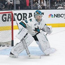 James Reimer (ice hockey) - Wikipedia ec864187d0db