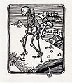 Jan Šír - Ex libris (1901).jpg