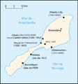 Jan Mayen-Stations-ca1.png