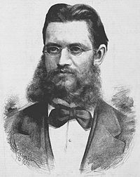 Jan Vilímek - Jaromír Hanel HL.jpg