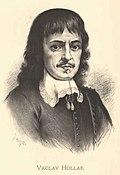 Jan Vilímek - Václav Hollar.jpg