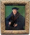 Jan cornelisz vermeyen, ritratto di jean de carondelet, 1530 ca..JPG