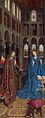 Jan van Eyck The Annunciation 1434-1436.jpg