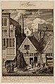 Jan van der Heijden (1637-1712), Afb 010097004376.jpg