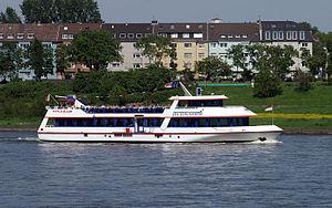 Jan von Werth (ship, 1992) 012.jpg