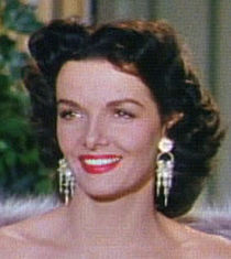 Jane Russell in Gentlemen Prefer Blondes trailer 3.jpg