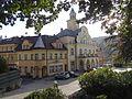 Janov nad Nisou - náměstí s radnicí (1).jpg