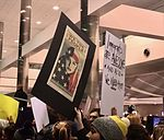 January 2017 DTW emergency protest against Muslim ban - 58.jpg