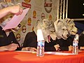 Japan Expo 13 - MAN WITH A MISSION - 2012-0705- P1400923.jpg