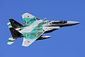 Japan air self defense force Mitsubishi F-15DJ Tactical Fighter Training Group 82-8092 RJAH.jpg