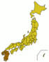 Japan kyushu map small.png