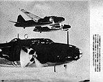 Japanese Naval Aviation near Columbo.jpg