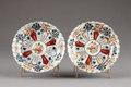 Japanska fat från 1700-talet - Hallwylska museet - 96006.tif