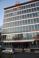 Jaquingasse 16-18, Hoffmann La Roche, VS Hotel Daniel Wien 1.JPG