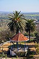 Jardim Dr. Santiago - Moura - Portugal (11225914604).jpg