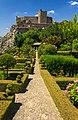 Jardim do Castelo de Marvão (42281633890).jpg
