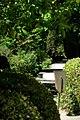 Jardin Botanico (31) (9379349558).jpg