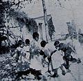 Jardin de Infantes Enriqueta Compte y Riqué 1899 2.jpg