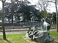Jardin des plantes Nantes-ménagerie.jpg