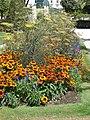 Jardin du Mail, Angers, Pays de la Loire, France - panoramio - M.Strīķis (4).jpg