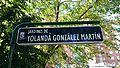 Jardines de Yolanda González (28 de junio de 2015, Madrid) 02.JPG