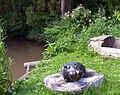 Jardins Clos Saint-François.jpg