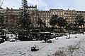 Jardins Trocadéro neige 5.jpg
