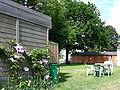 Jardins familiaux8.jpg