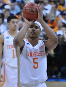 Jarnell Stokes (cropped).jpg