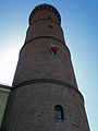 Jaroslawiec - Lighthouse - latarnia morska 2012 (1).JPG