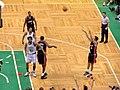 Jason Kapono jump shot 2006.jpg