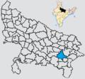Jaunpur.png