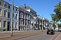 Javastraat The Hague 4.jpg