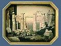 Jean-Baptiste Louis Gros Acropolis 1850.jpg