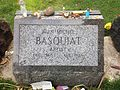 Jean-Michel Basquiat - grave.jpg