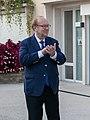 Jean-Pierre Bechter - Villabé - 2018-10-12 - IMG 9390 (cropped).jpg