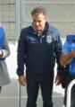 Jean Alesi GPPau 2015.PNG