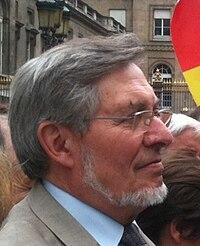 Jean Auroux.jpg