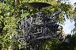 Jean Tinguely's 'Heureka' am Zürichhorn 2012-09-27 15-57-54.JPG