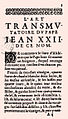Jean XXII Art transmutatoire BN.jpg