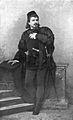 Jean de Reszke as Roméo c1888 by Benque et Cie - Klein 1903 p257.jpg