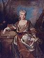 Jeanne-Henriette de Fourcy, Marquise de Puységur by Nicolas de Largillierre.jpg