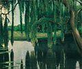 Jef Leempoels - The willow.jpg