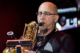 Jeff Coffin.jpg