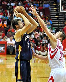 Jeff Withey shot 2013-10-05.jpg